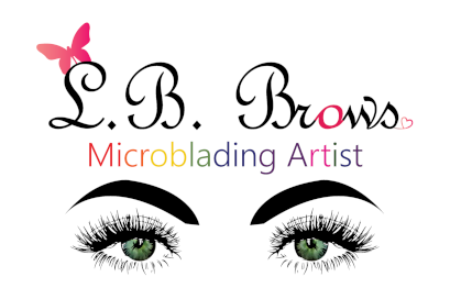 L. B. Brows